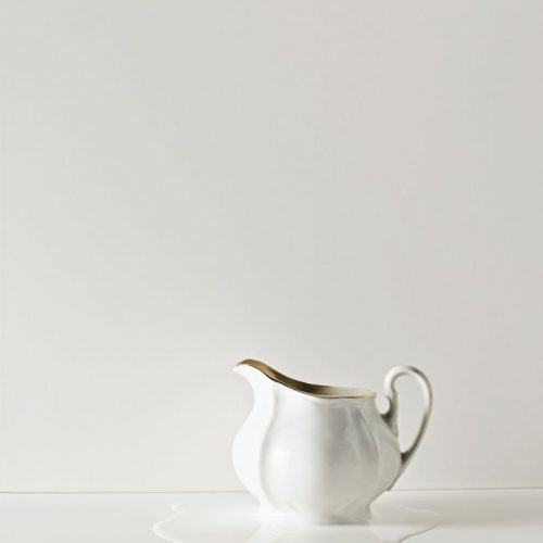 1141_Pure_White_CloseUP