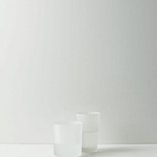 1141_pure_white_CloseUP 1