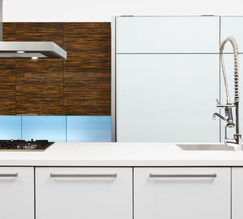 2141_kitchen 1