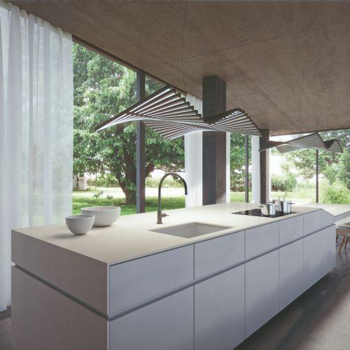 4001_Fresh_Concrete_Render