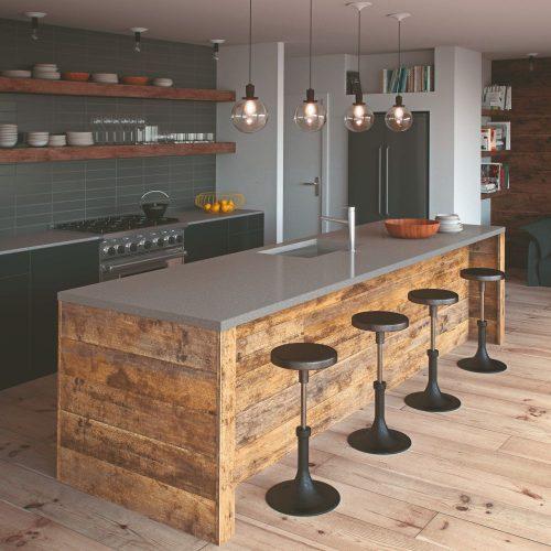 4003_Sleek_Concrete rough kitchen_Render - Copy