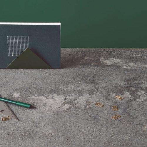 4033_Rugged_Concrete_landscape