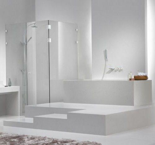 4600 Bath