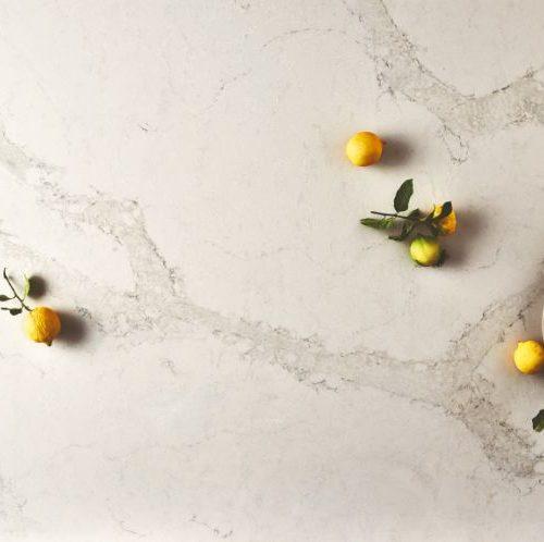 5131_Calacatta_Nuvo_CloseUp_10_lemons
