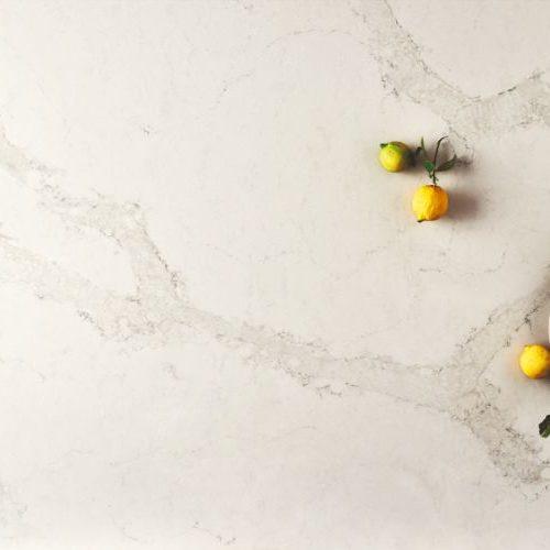 5131_Calacatta_Nuvo_CloseUp_7_lemons