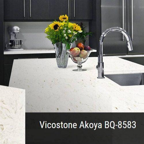 Akoya BQ8583 (3)