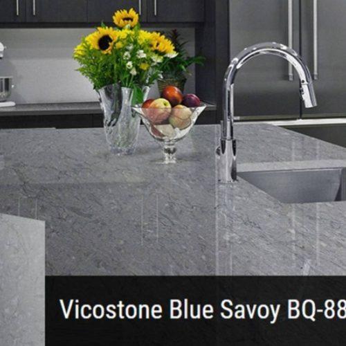 Blue Savoy BQ8816 (4)