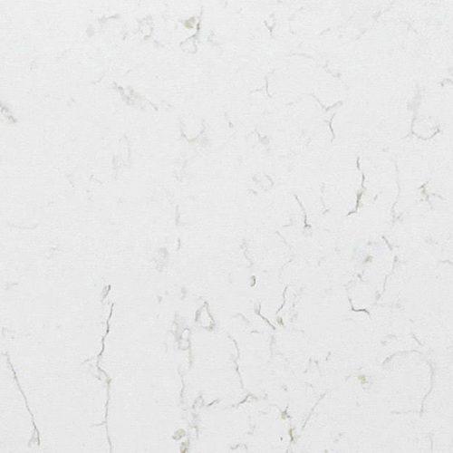 Carrara BQ8220 (3)