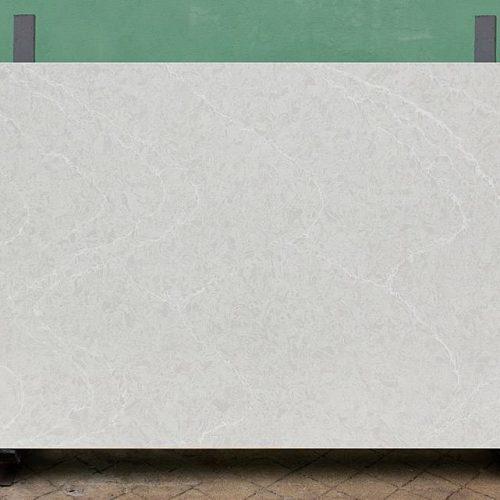 Icelake BQ8668 (3)