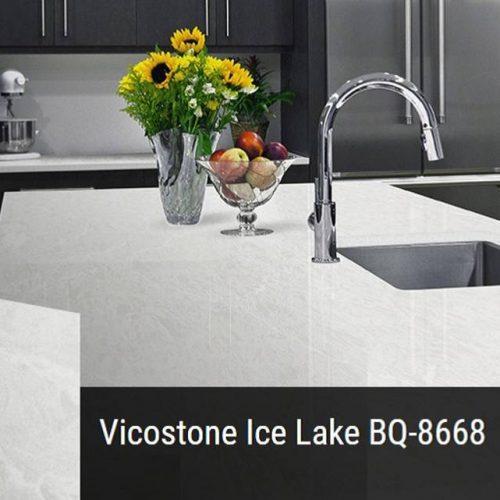 Icelake BQ8668