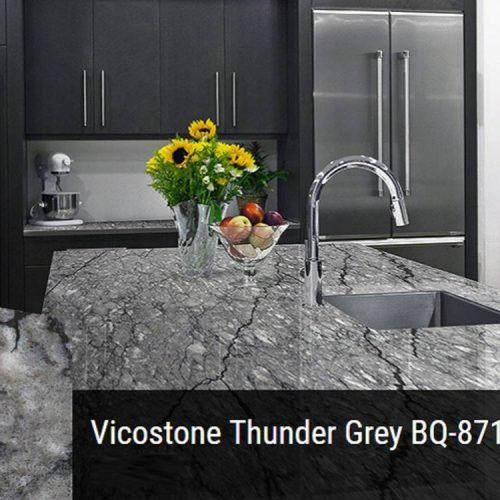 THUNDER GREY BQ8716 (2)