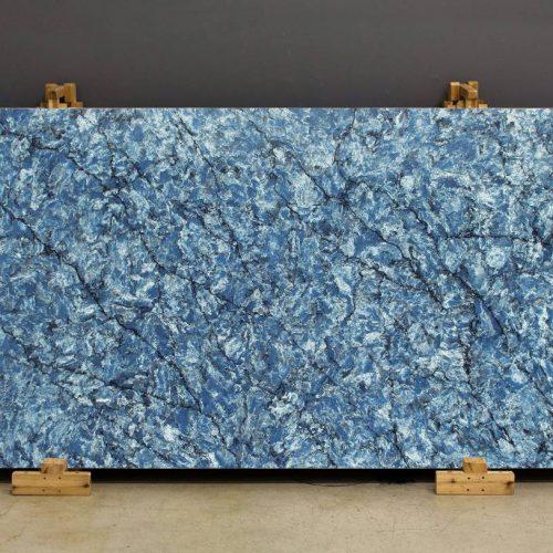 Thunder Blue BQ8786 (3)