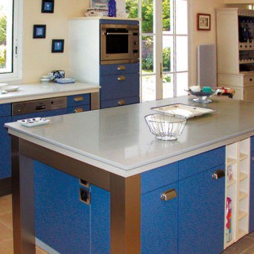 blue-kitchen 2230