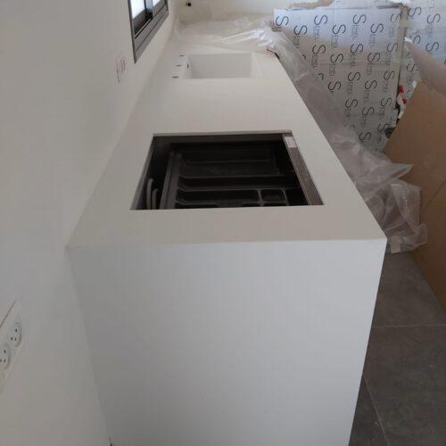 IMG-20191208-WA0043