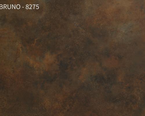 Ossido-Bruno8275