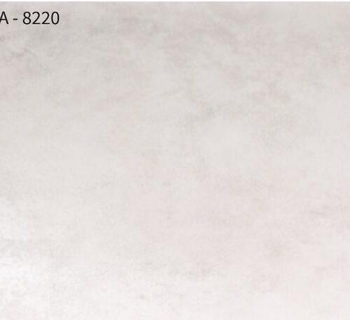 Oxide-Perla-8220_800x457-חדש