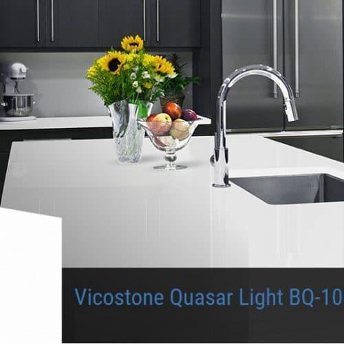 Quasar Light BQ100 (2)