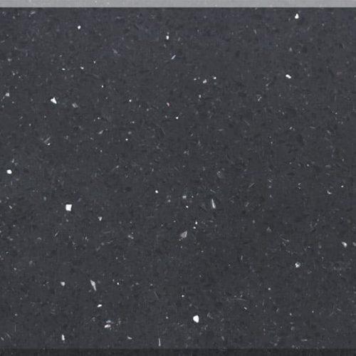 Sparkling Black BC1000 (2)