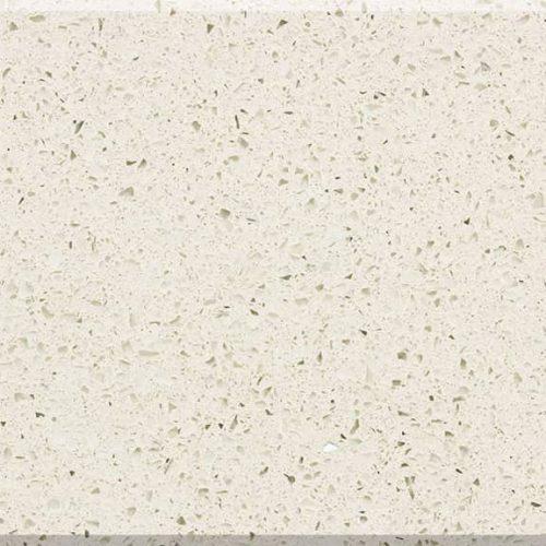 Sparkling White BC190 (2)