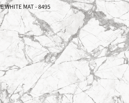 Invisible-white-Mat-8495