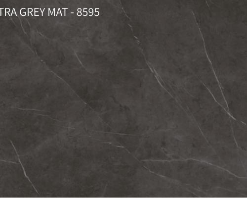 Pietra-grey-mat-8595