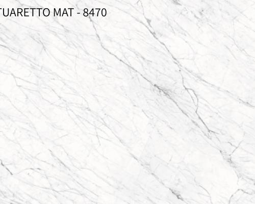 Statuaretto-mat-8470