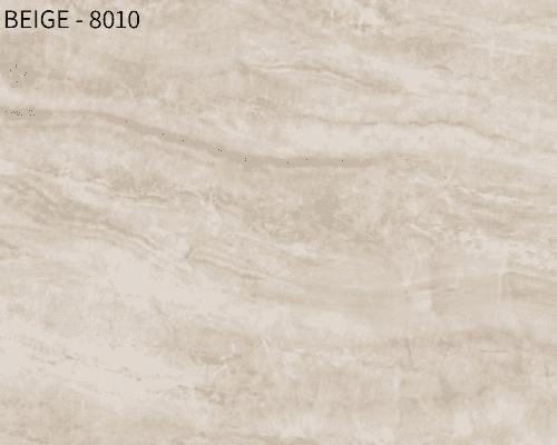 breccia-beige-8010_optimized
