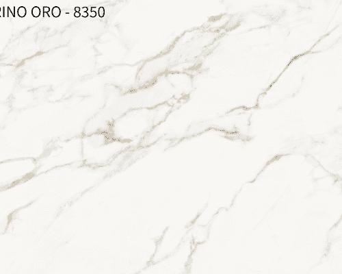 marmorino-oro-8350_optimized