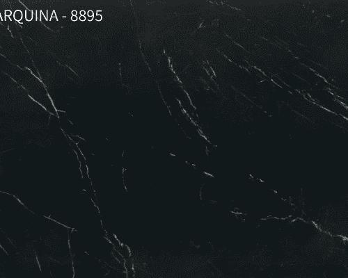 nero-marquina-8895_optimized