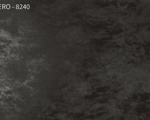 oxide-nero-8240_optimized