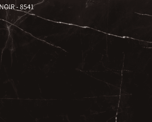 sahara-noir-8541_optimized