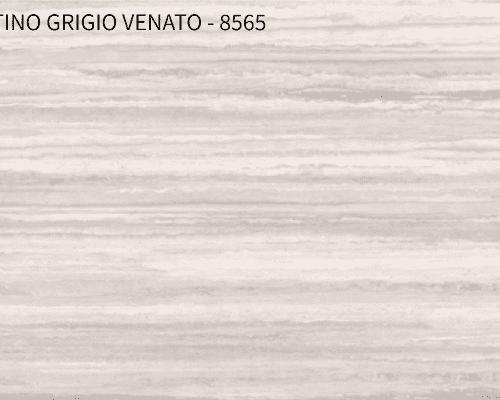 traventino-grigio-venato-8565_optimized