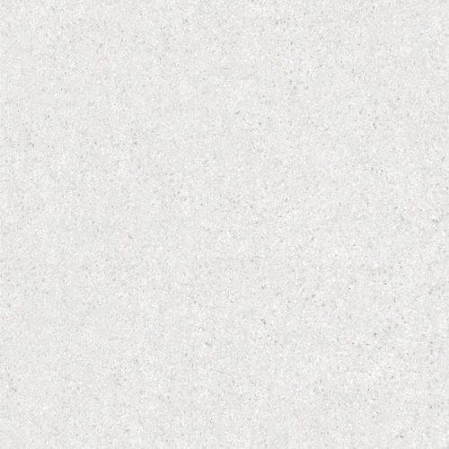 Infinity_MA01_Terrazzo_White_160x320_12mm
